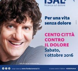 _Allegati_Mailing_campagna 2016 ospedali ITA